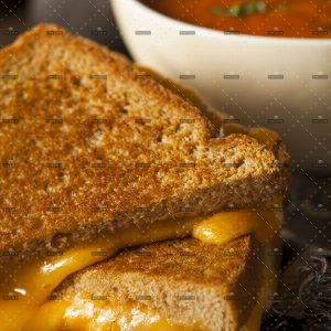 demo-attachment-658-op_homemade-grilled-cheese-with-tomato-soup-PNAA624